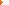 申搏138娱乐网游戏sunbet官网手机版下载